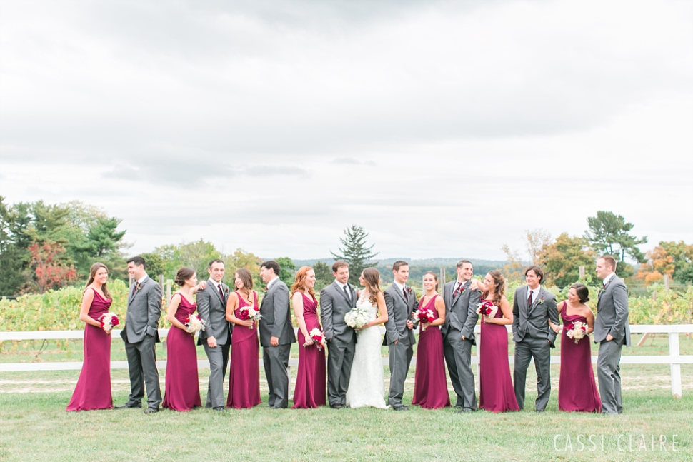 Red-Maple-Vineyard-Wedding-Photographer_41.jpg