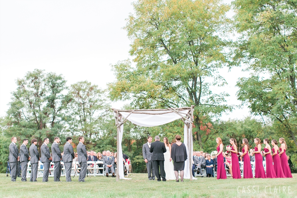 Red-Maple-Vineyard-Wedding-Photographer_52.jpg