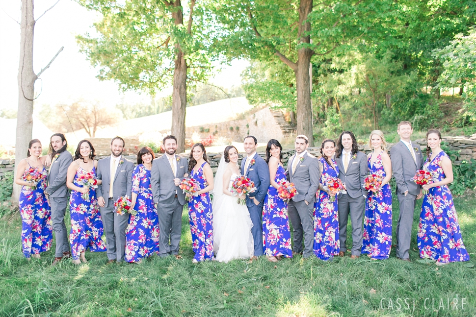 Red-Maple-Vineyard-Wedding_CassiClaire_25.jpg