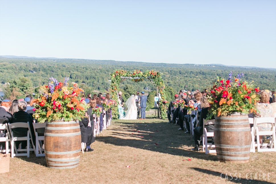 Red-Maple-Vineyard-Wedding_CassiClaire_42.jpg