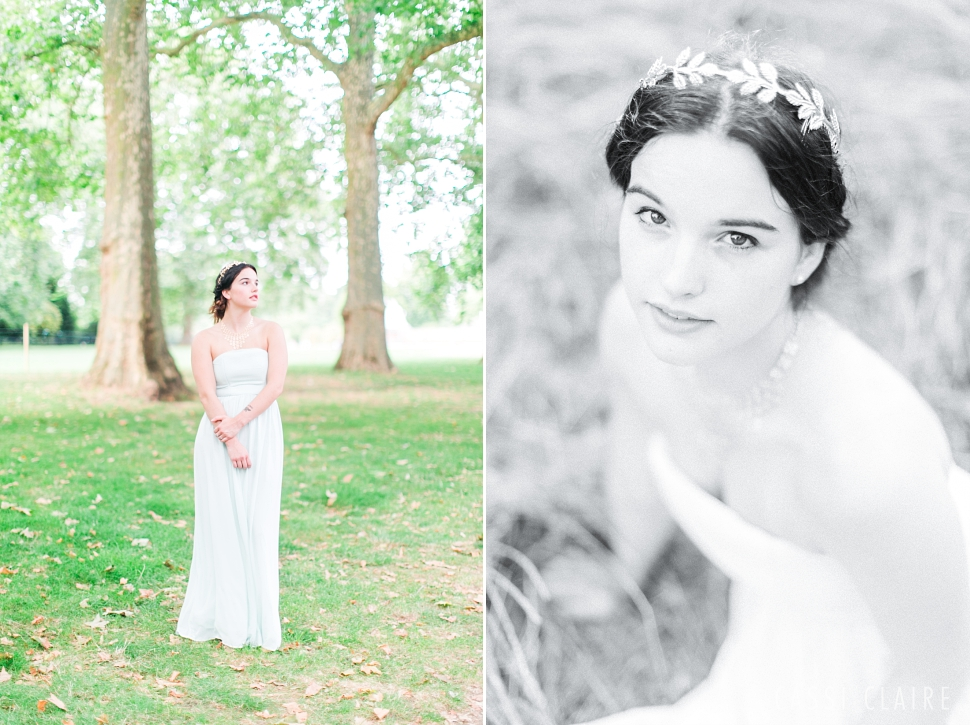 London-Wedding-Photographer-Hyde-Park_CassiClaire_09.jpg