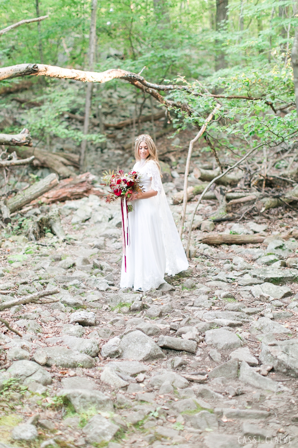 Mountain-Wedding-Photographer_18.jpg