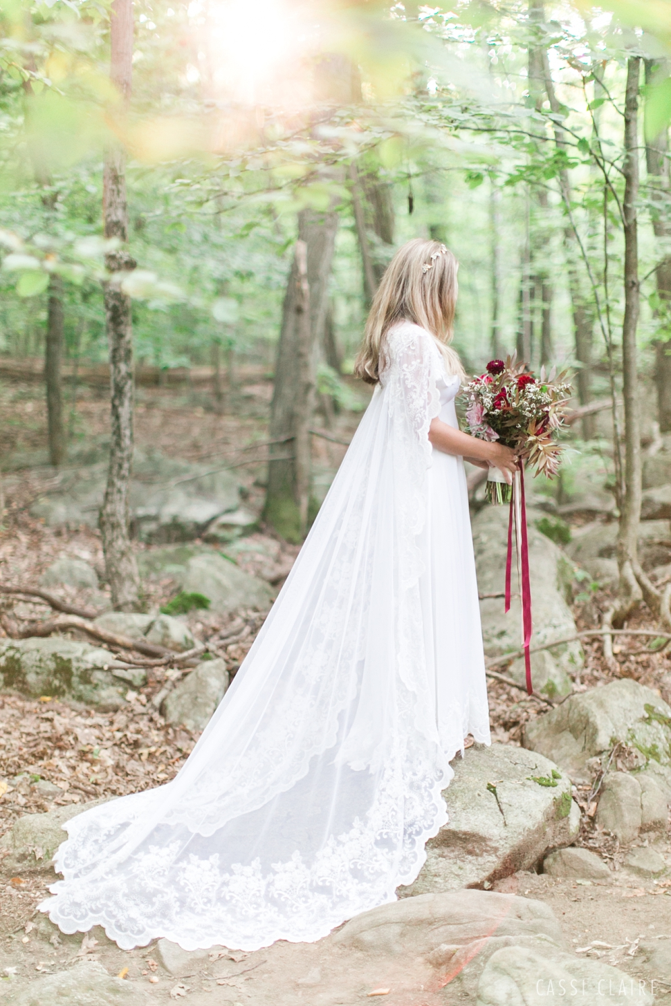 Mountain-Wedding-Photographer_21.jpg