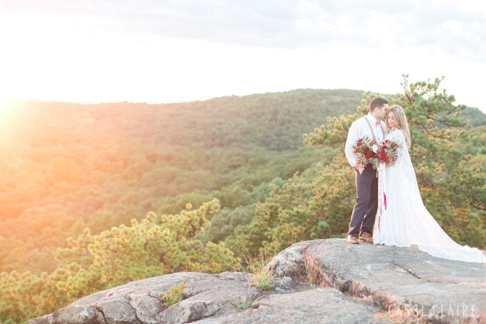 Mountain-Wedding-Photographer_42.jpg