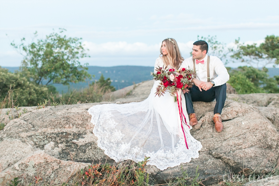 Mountain-Wedding-Photographer_44.jpg