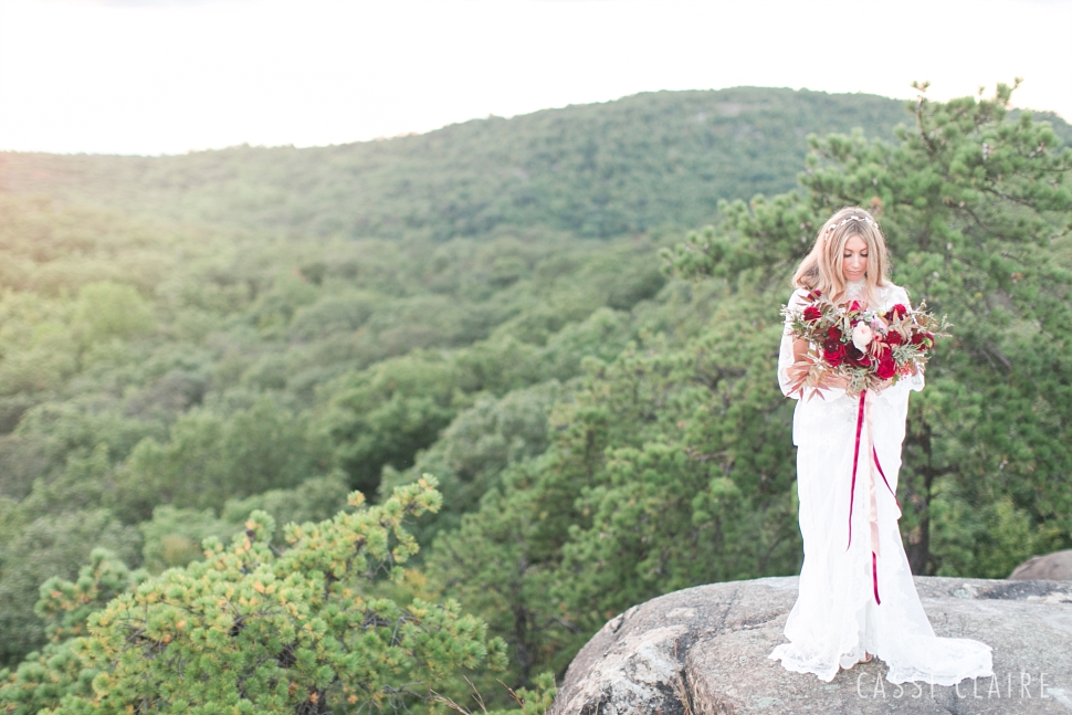 Mountain-Wedding-Photographer_46.jpg