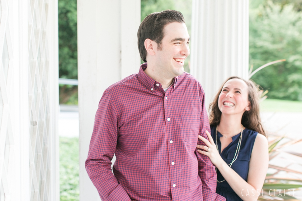 Frelinghuysen-Arboretum-Engagement-Photos_03.jpg
