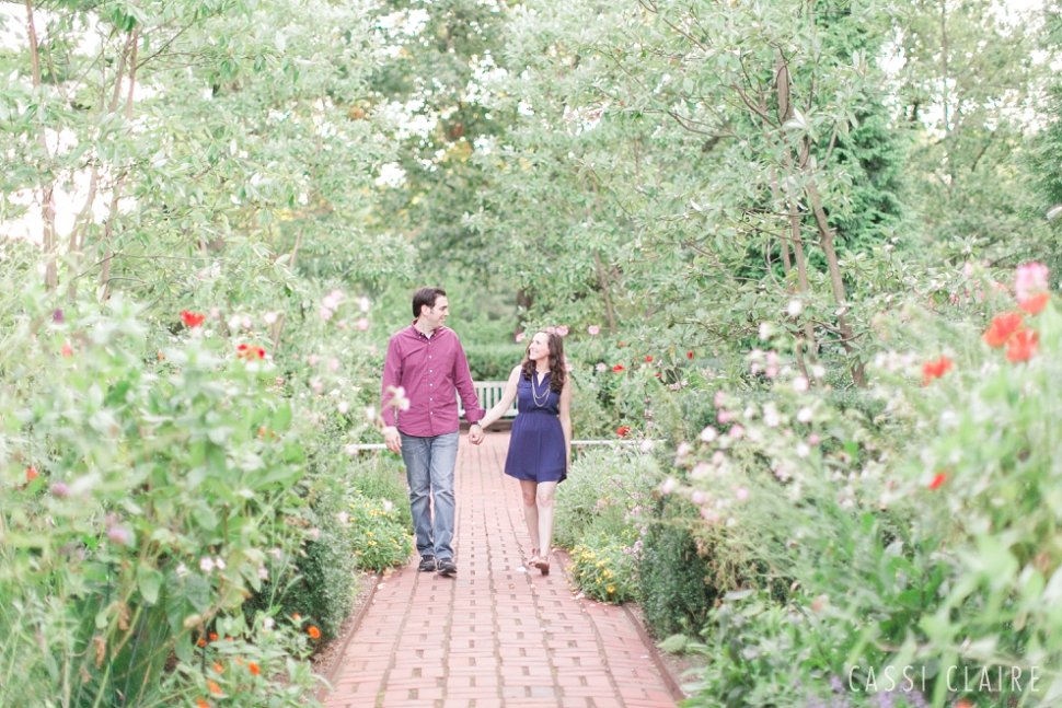 Frelinghuysen-Arboretum-Engagement-Photos_07.jpg