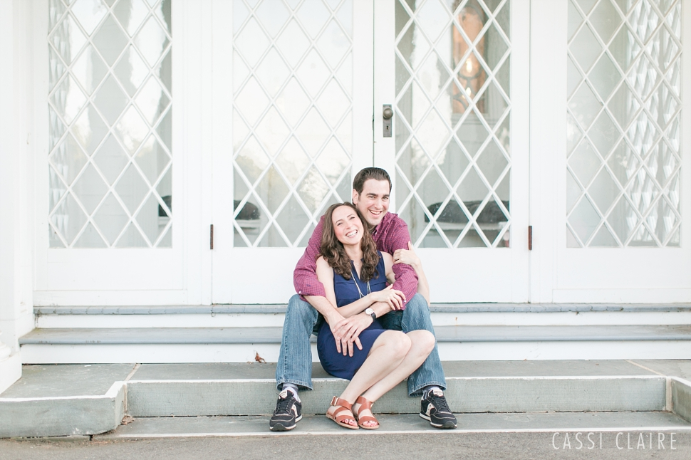 Frelinghuysen-Arboretum-Engagement-Photos_10.jpg