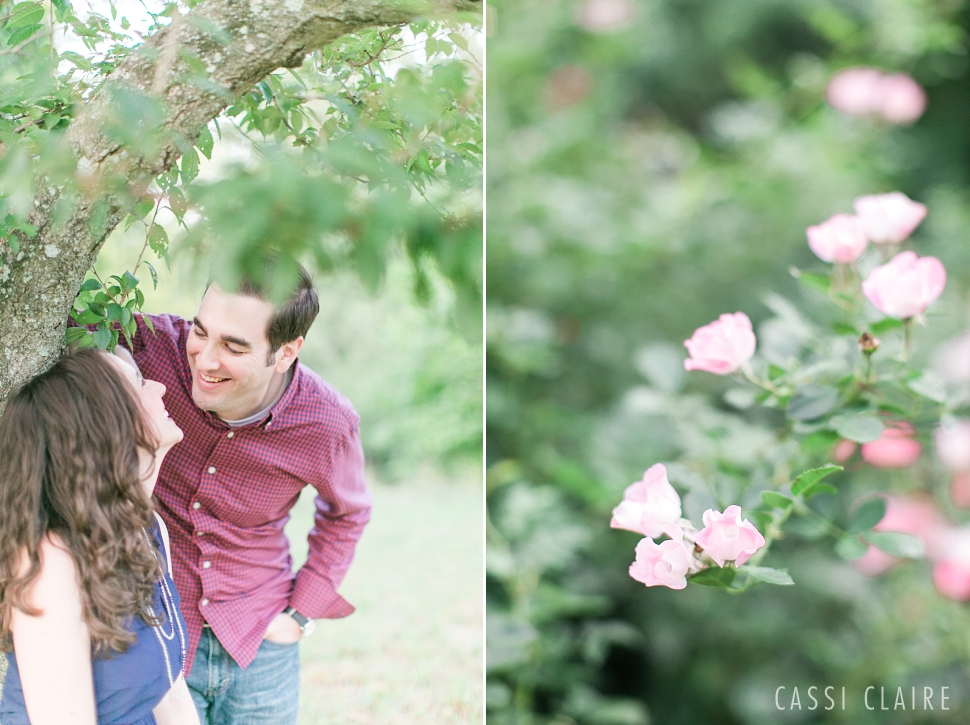 Frelinghuysen-Arboretum-Engagement-Photos_11.jpg