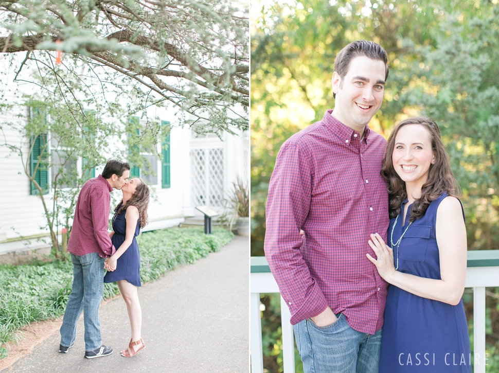 Frelinghuysen-Arboretum-Engagement-Photos_16.jpg