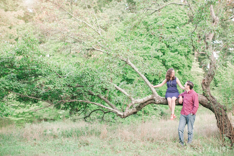 Frelinghuysen-Arboretum-Engagement-Photos_19.jpg