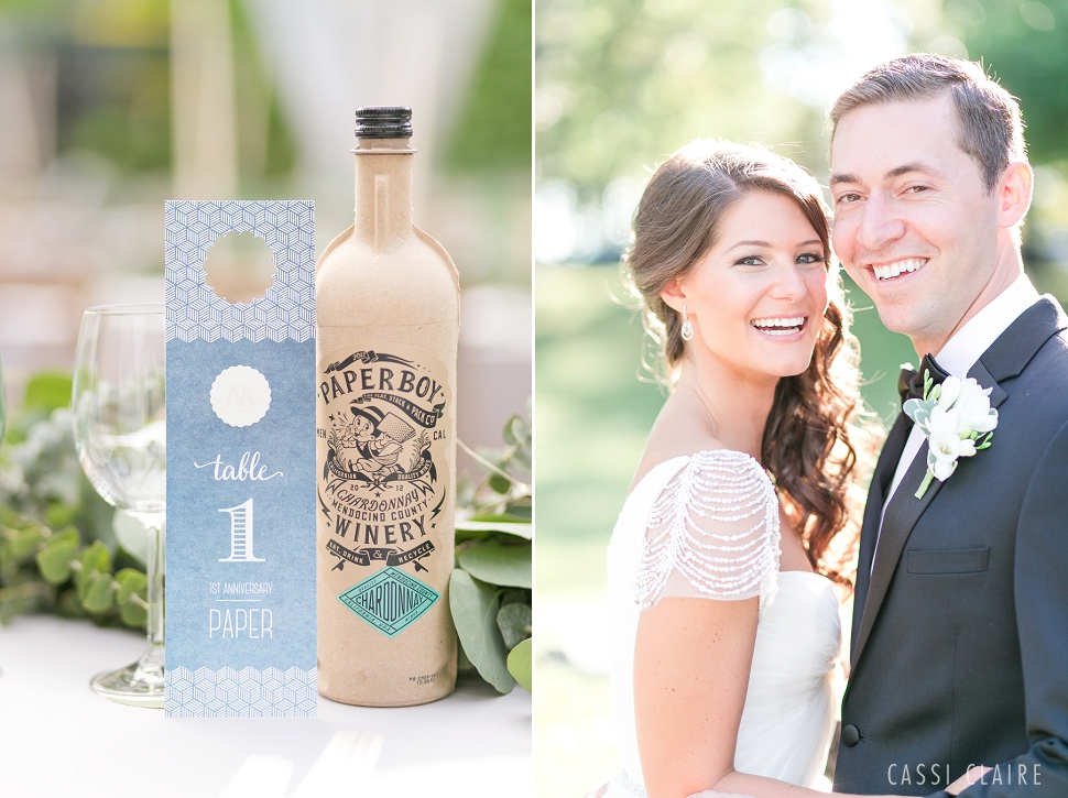 NJ-Vineyard-Estate-Wedding-Photographer_77.jpg