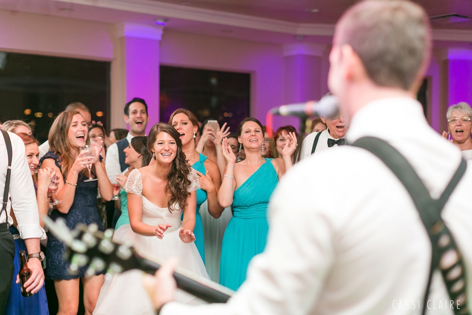 NJ-Vineyard-Estate-Wedding-Photographer_91.jpg