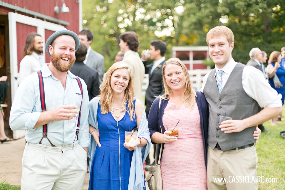 New-Jersey-Farm-Vineyard-Wedding-Photographer_023.jpg
