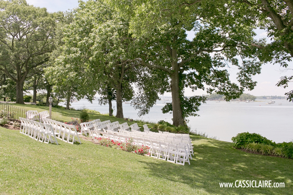 New-Jersey-Farm-Vineyard-Wedding-Photographer_053.jpg