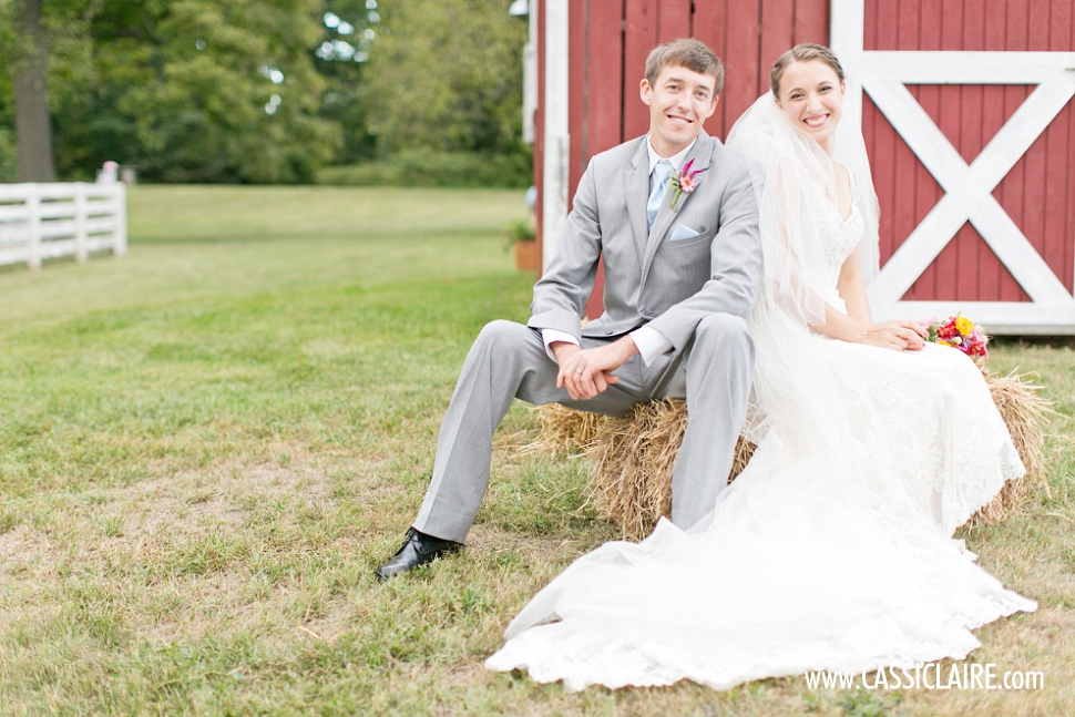 New-Jersey-Farm-Vineyard-Wedding-Photographer_081.jpg