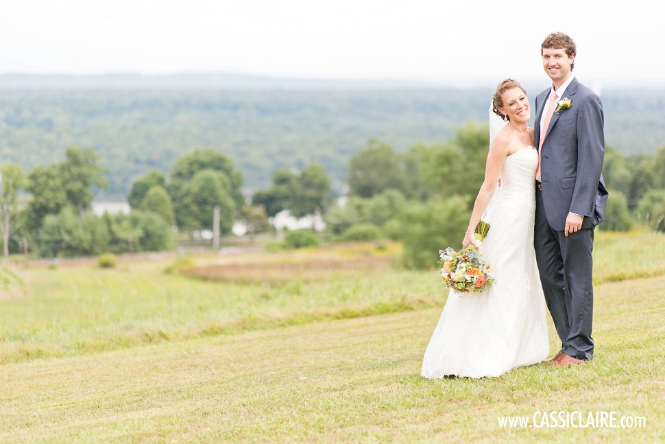New-Jersey-Farm-Vineyard-Wedding-Photographer_087.jpg