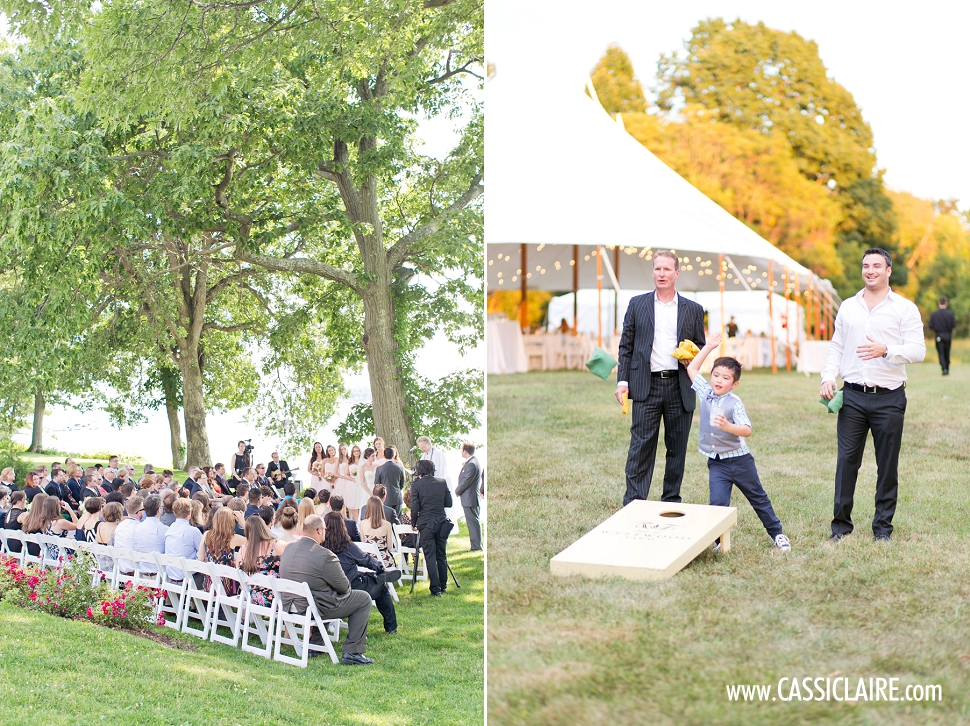 New-Jersey-Farm-Vineyard-Wedding-Photographer_089.jpg