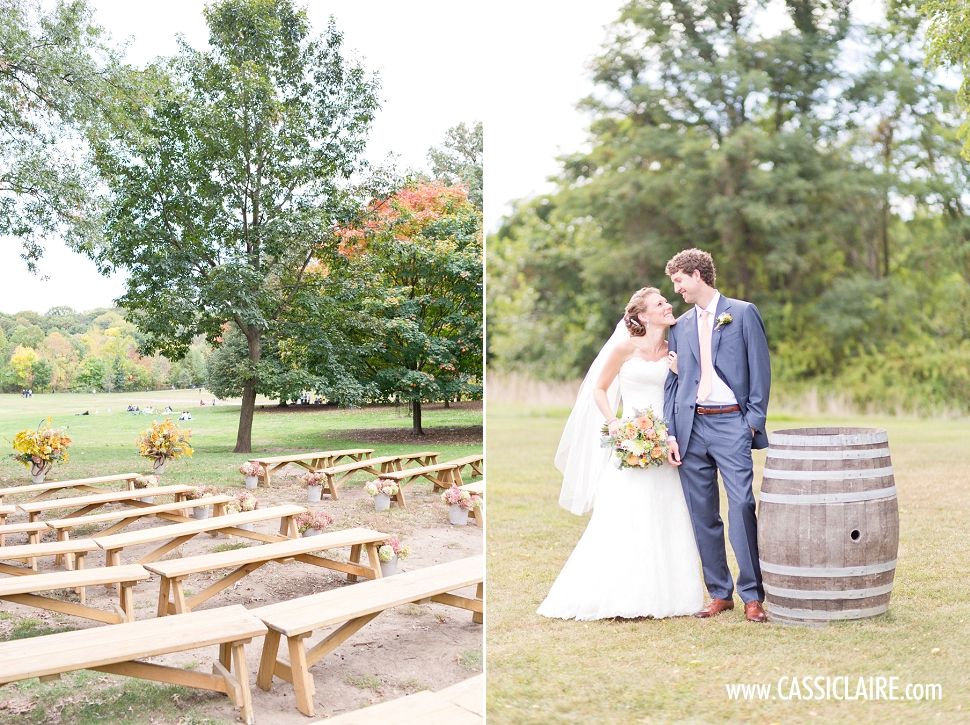 New-Jersey-Farm-Vineyard-Wedding-Photographer_091.jpg