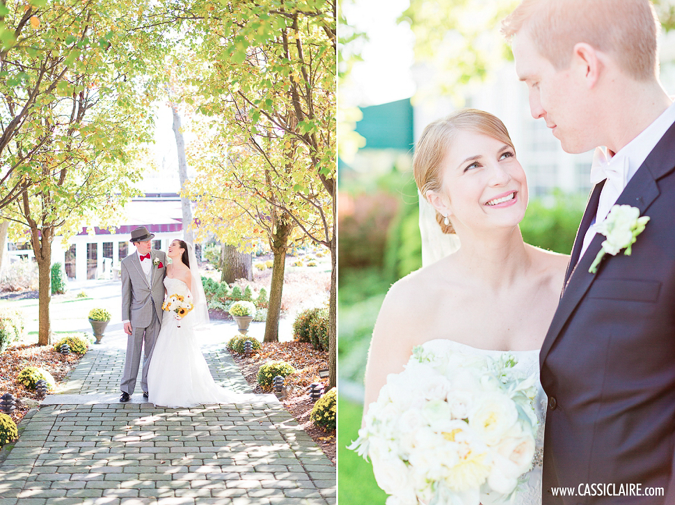 Cassi-Claire_Best-of-2014-Weddings_006_____2editgreens.jpg