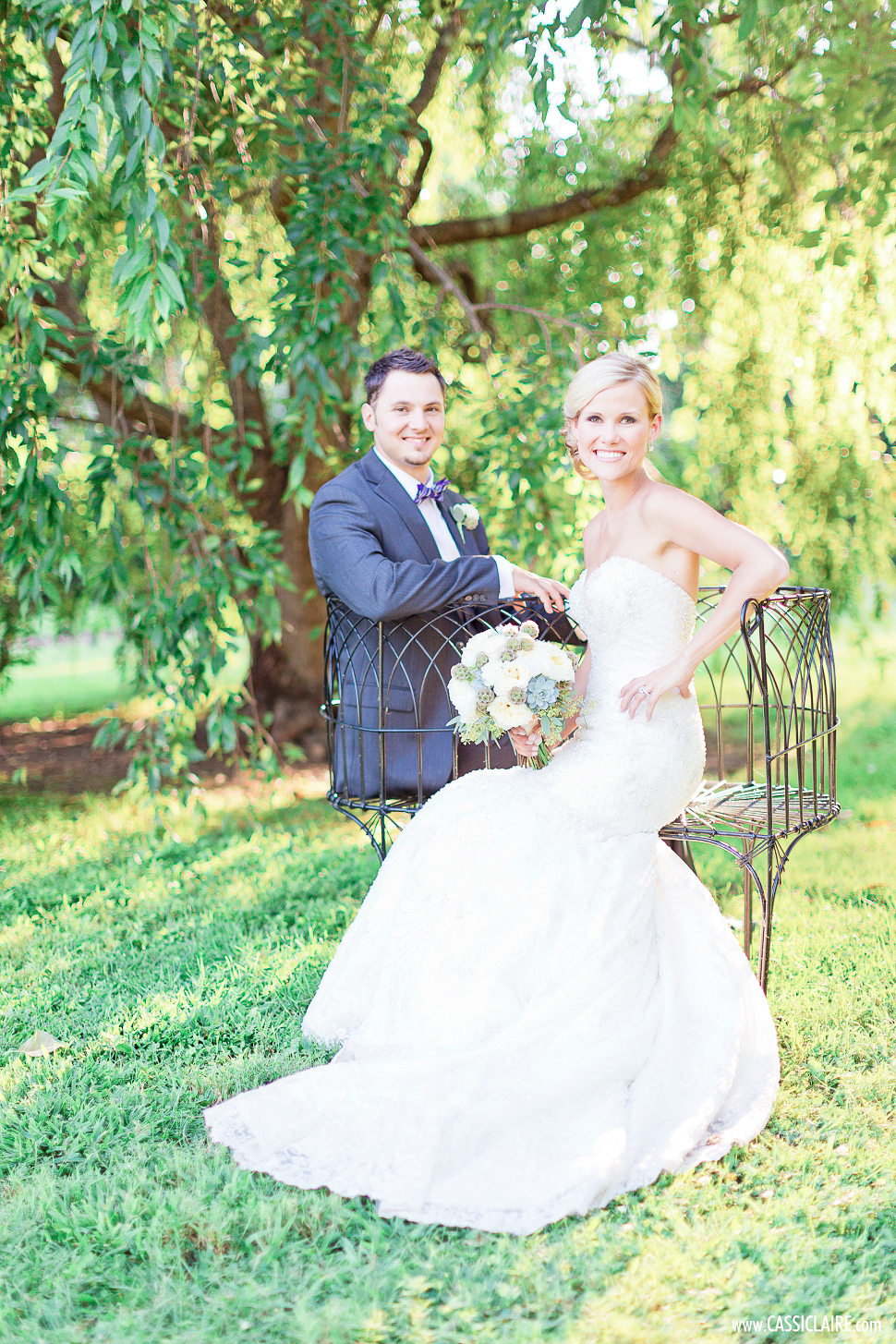 Cassi-Claire_Best-of-2014-Weddings_009_____2editgreens.jpg