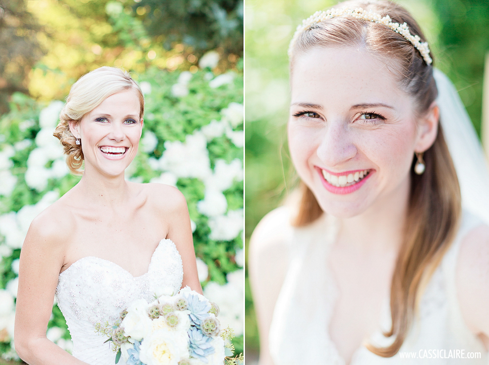 Cassi-Claire_Best-of-2014-Weddings_030_____2editgreens.jpg