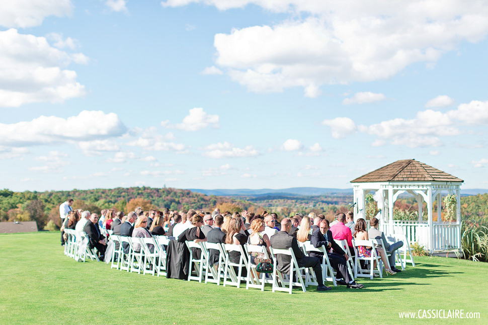 Skyview-Golf-Club-Wedding-Sparta-NJ_19_____2editgreens.jpg