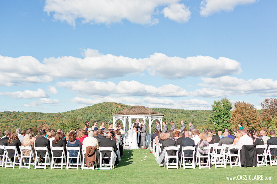 Skyview-Golf-Club-Wedding-Sparta-NJ_22_____2editgreens.jpg