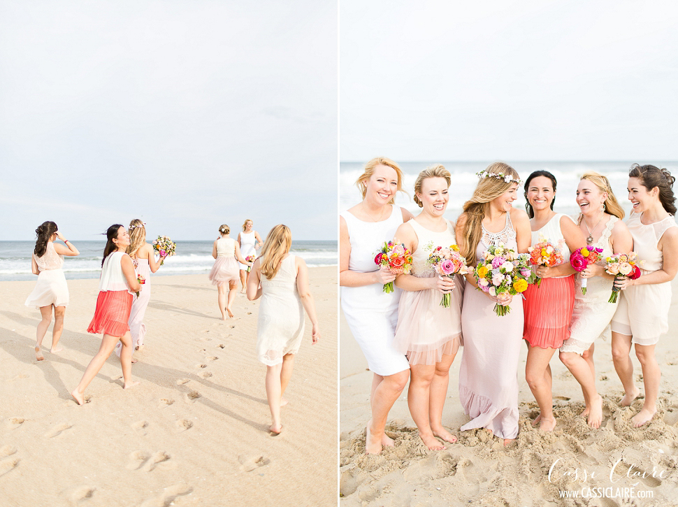 Beach-Wedding-Photographer_13.jpg