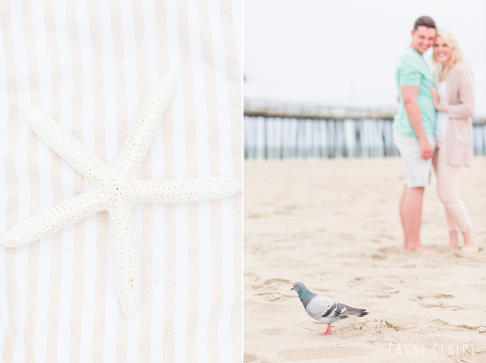 Ocean-City-Engagement-Photos_CassiClaire_07.jpg