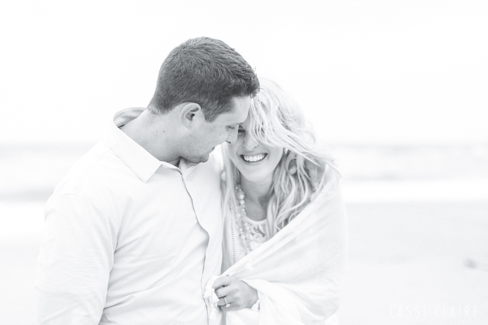 Ocean-City-Engagement-Photos_CassiClaire_08.jpg
