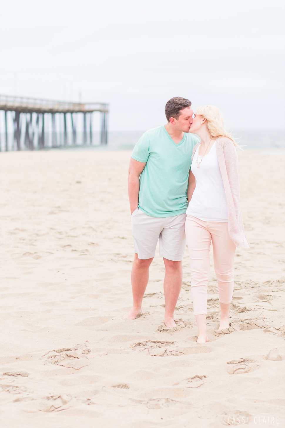 Ocean-City-Engagement-Photos_CassiClaire_09.jpg