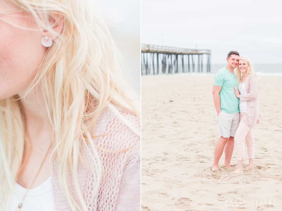 Ocean-City-Engagement-Photos_CassiClaire_12.jpg