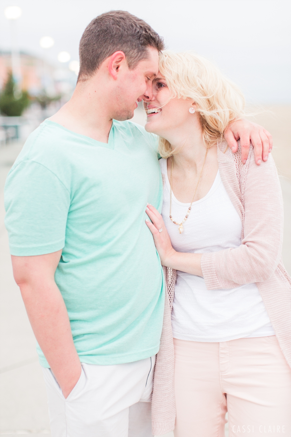 Ocean-City-Engagement-Photos_CassiClaire_13.jpg