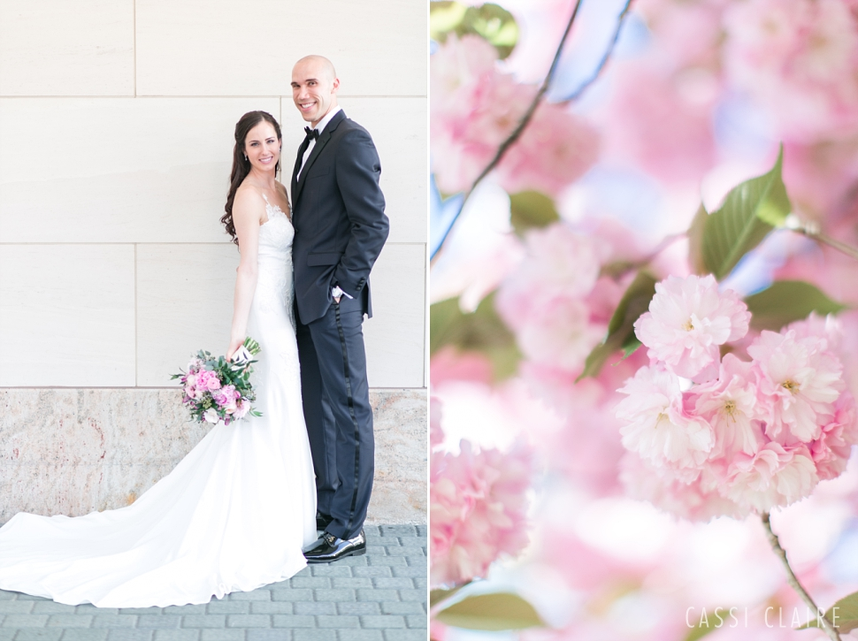 Cherry-Blossom-Wedding_CassiClaire_22.jpg