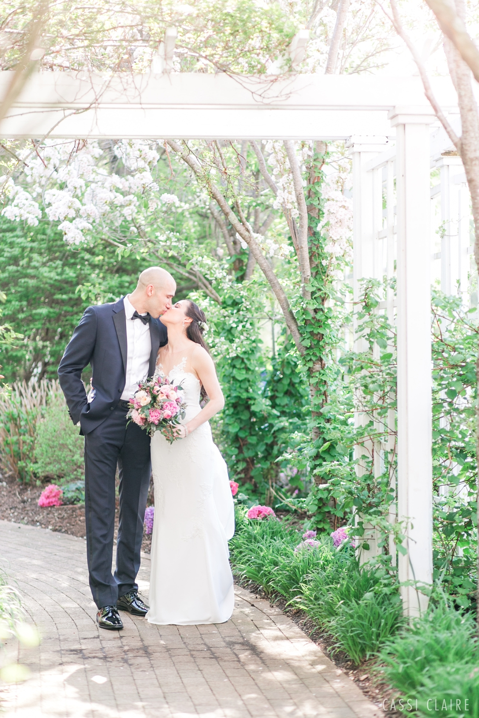Cherry-Blossom-Wedding_CassiClaire_21.jpg