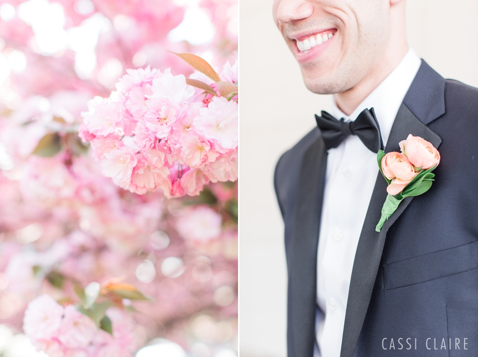 Cherry-Blossom-Wedding_CassiClaire_27.jpg