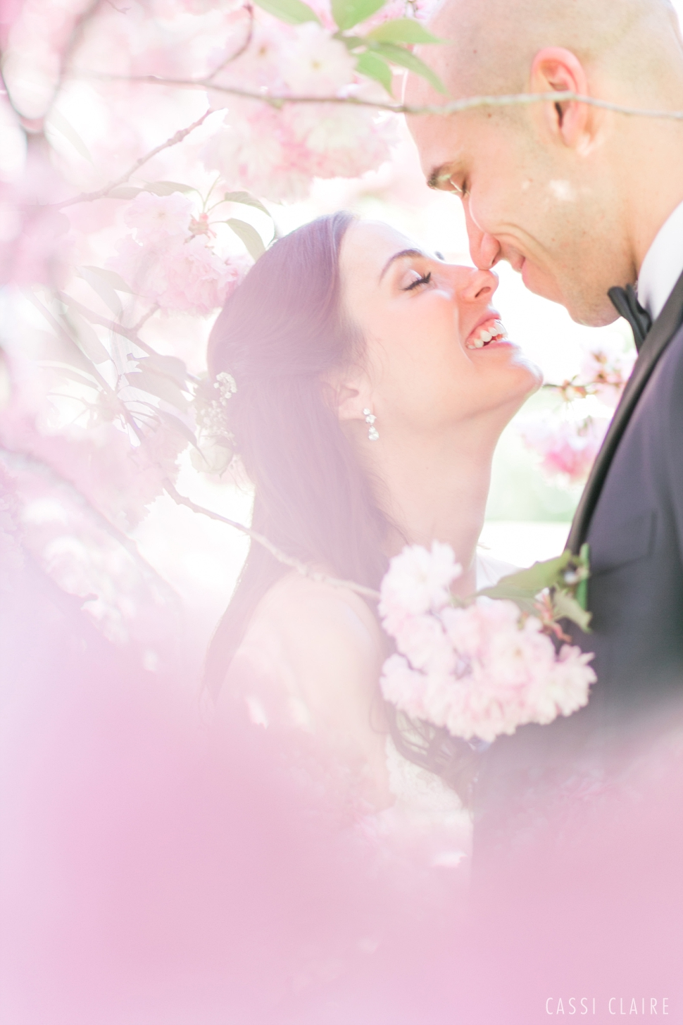 Cherry-Blossom-Wedding_CassiClaire_28.jpg