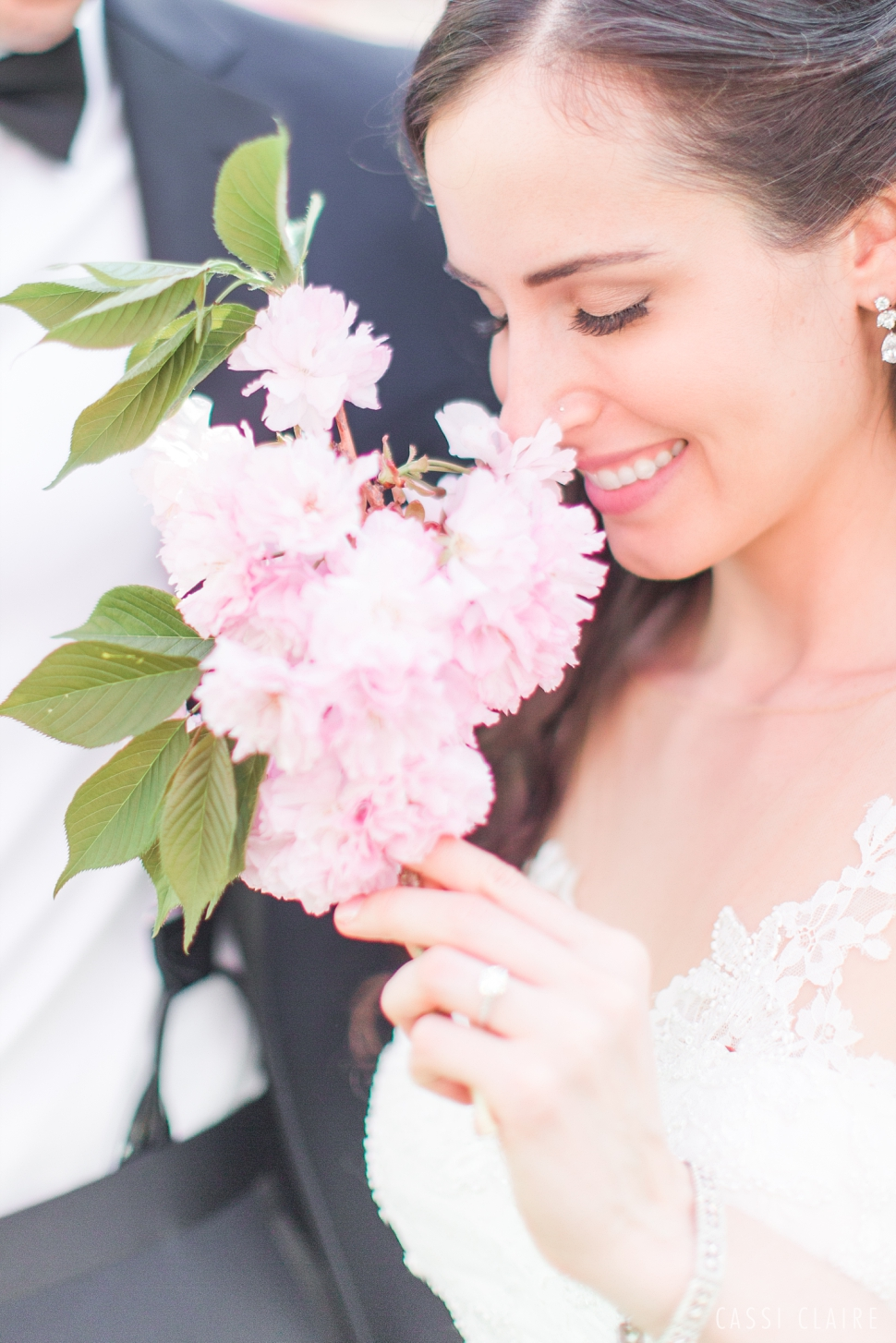 Cherry-Blossom-Wedding_CassiClaire_30.jpg