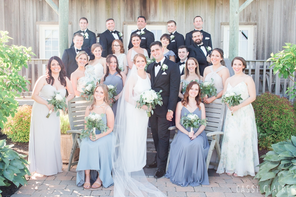 Martha_Clara_Vineyards_Wedding_20.jpg