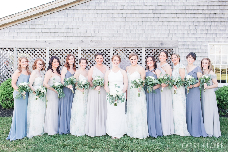 Martha_Clara_Vineyards_Wedding_22.jpg