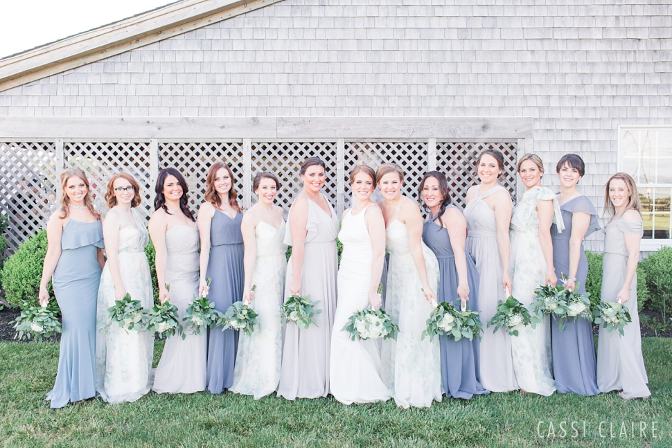 Martha_Clara_Vineyards_Wedding_26.jpg