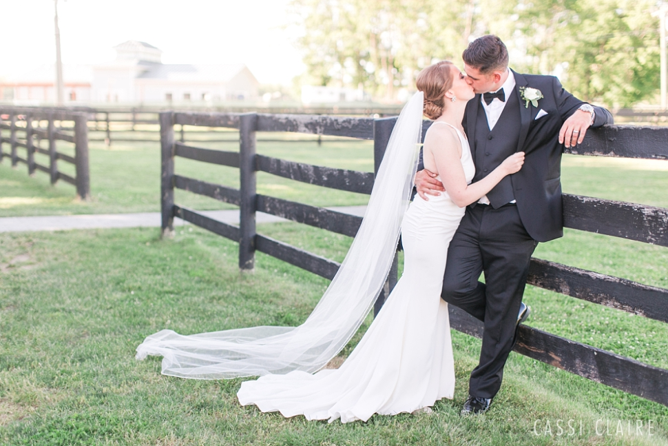Martha_Clara_Vineyards_Wedding_30.jpg