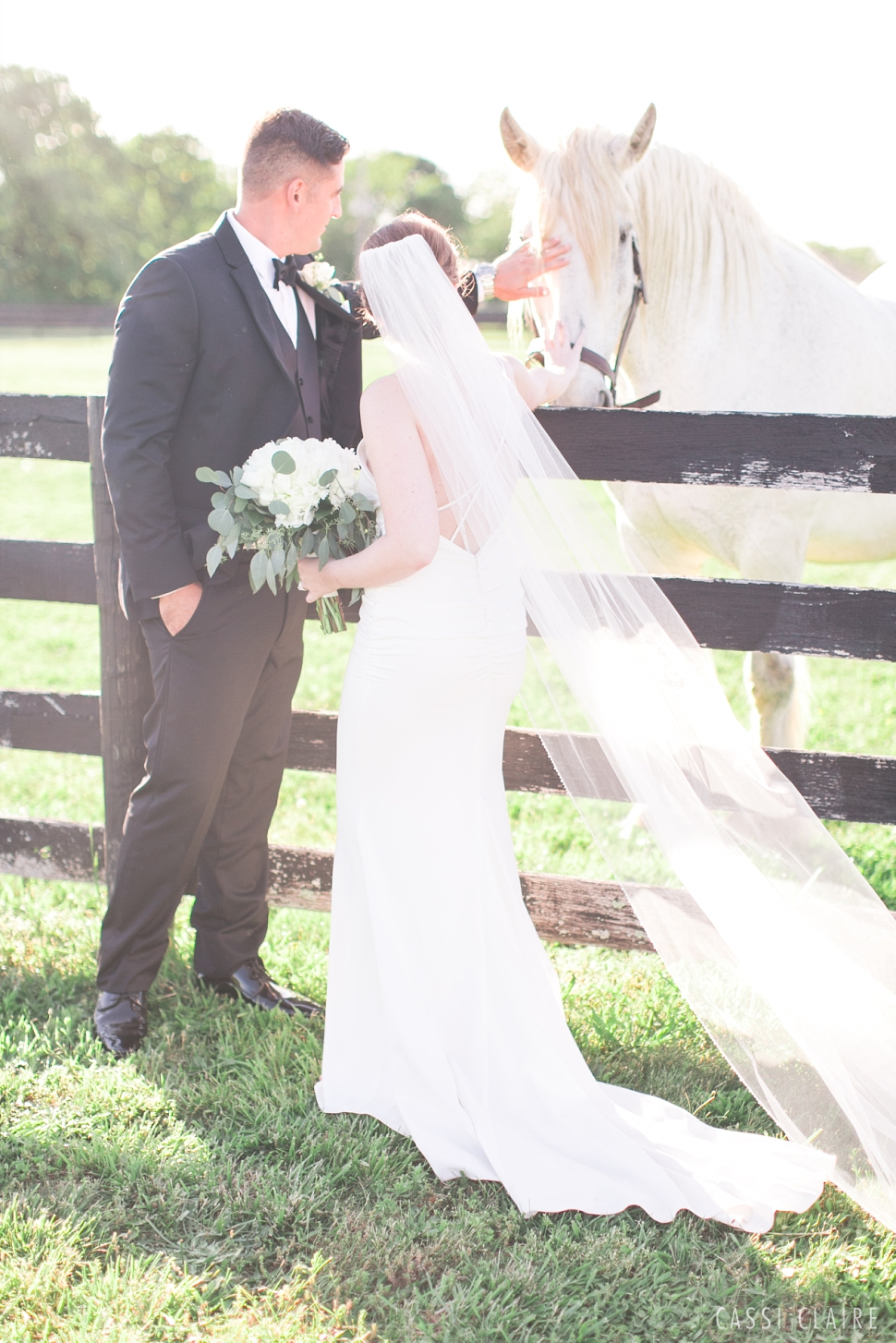 Martha_Clara_Vineyards_Wedding_31.jpg