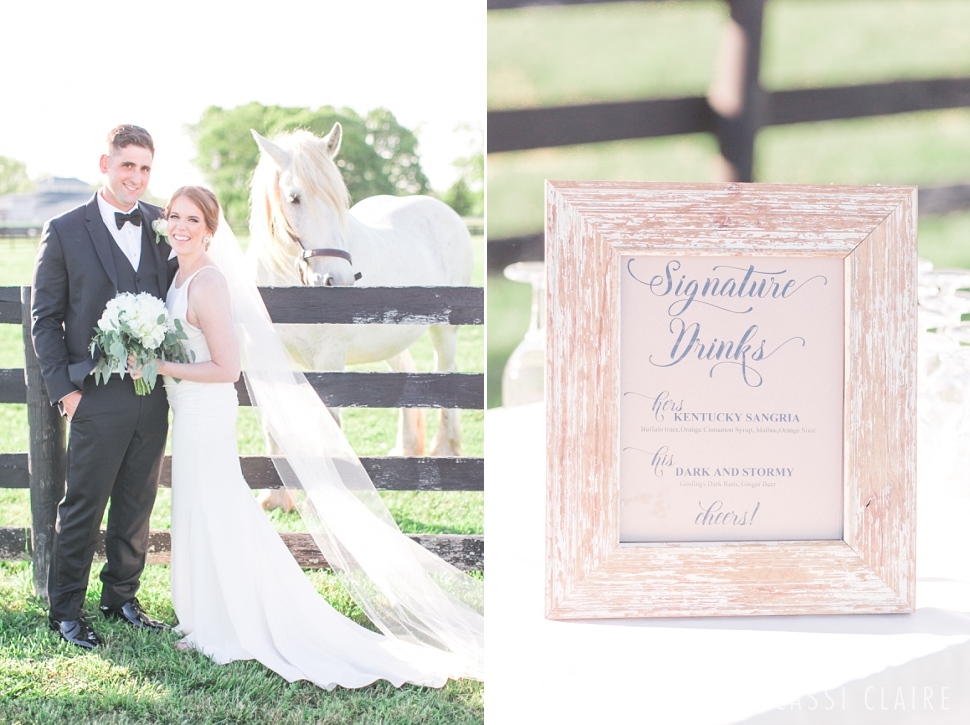 Martha_Clara_Vineyards_Wedding_33.jpg