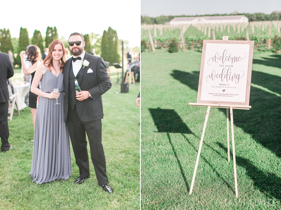 Martha_Clara_Vineyards_Wedding_40.jpg