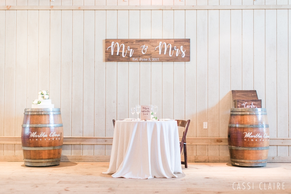 Martha_Clara_Vineyards_Wedding_48.jpg