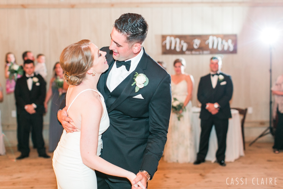 Martha_Clara_Vineyards_Wedding_53.jpg