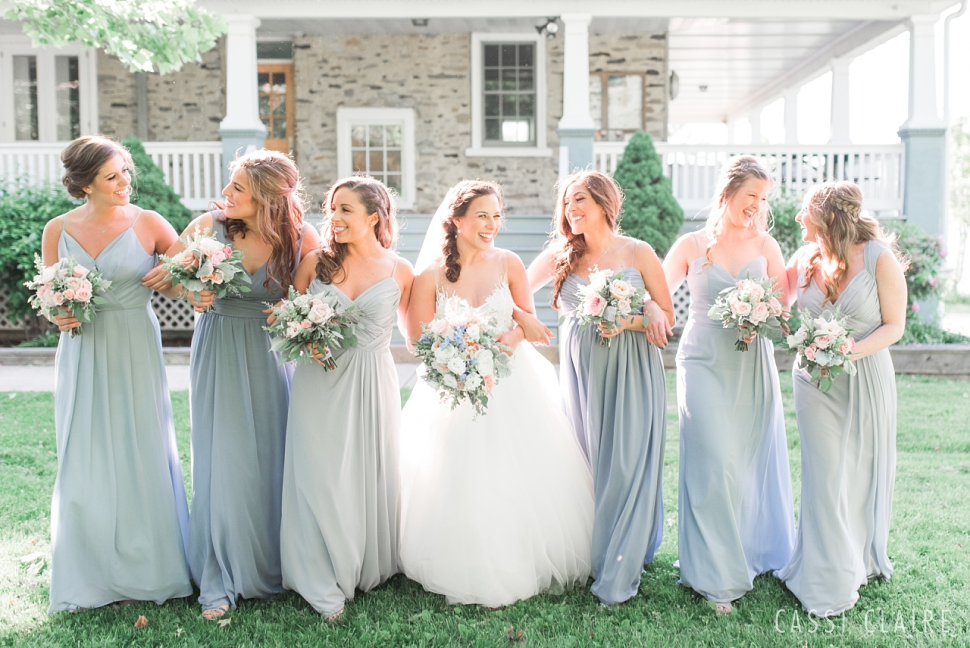 Lake-House-Inn-PA-Wedding_Cassi-Claire_24.jpg